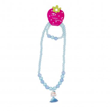 Collier Fantaisie Fille