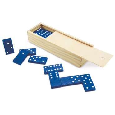 Cadeau Original Dominos