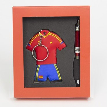 Cadeau Original Garcon Football