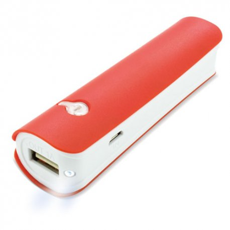 Power Bank pas Cher