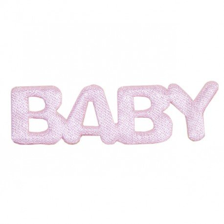 Decoration pour Bapteme Fille