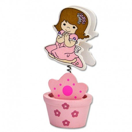 Cadeau Original Communion Fille