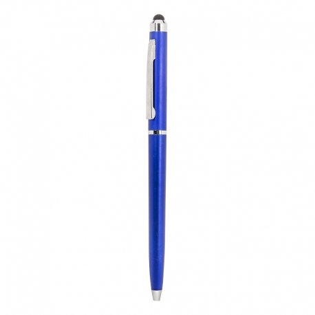 Stylo Embout Tactile