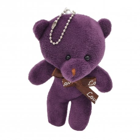 Ours Peluche Pas Cher