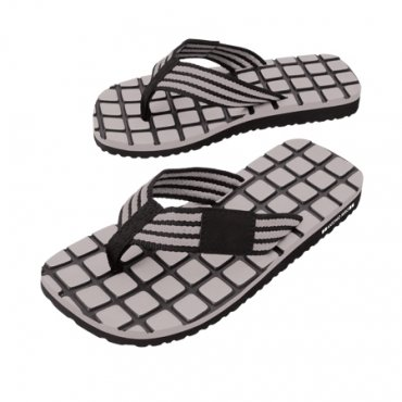 Tongs Homme