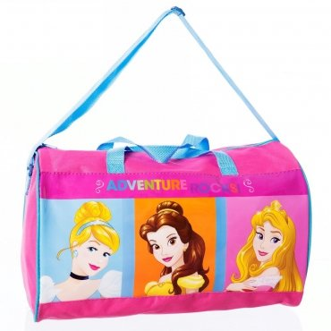 Sac Disney Princesse