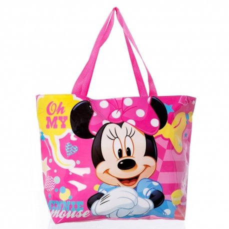 Sac Minnie Mouse